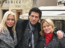 http://vipgid.cz///images/famouse-list/250/Avraam-Russo.jpg