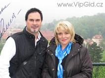 http://vipgid.cz///images/famouse-list/250/Meladze_Valeri.jpg