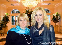 http://vipgid.cz///images/famouse-list/250/kristina.jpg