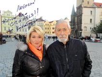 http://vipgid.cz///images/famouse-list/250/vahtang.jpg