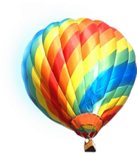 air-balloon-flights