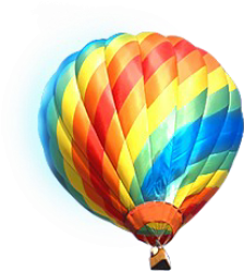 air-balloon-flights