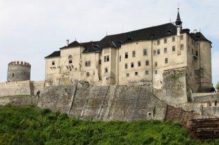 czech-sternberg