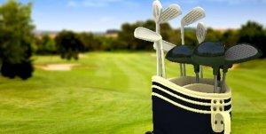 golf-in-the-czech-republic