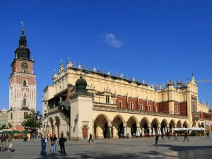 krakow-the-royal-city-on-the-vistula