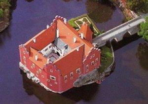 lhota-castle-and-cesky-krumlov