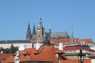 prague-castle-and-hradcany