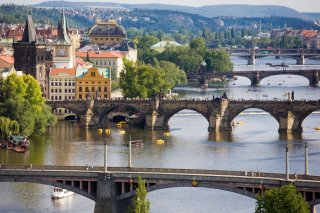 walking-tour-of-golden-prague